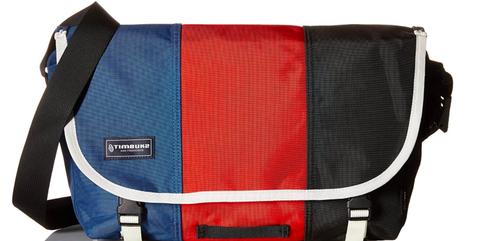 Bag, Messenger bag, Product, Red, Luggage and bags, Handbag, Fashion accessory, Material property, Shoulder bag, Baggage,
