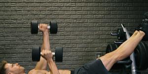 上腕三頭筋, 体幹, ワークアウト,腹筋 速攻     腹筋 シャツ,筋トレ,腹筋 短期間