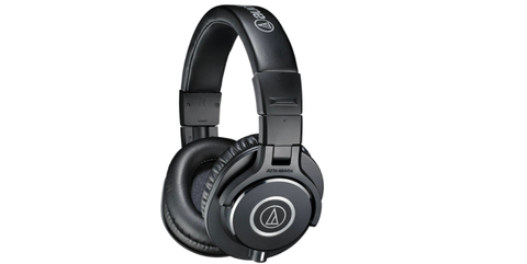 Headphones, Gadget, Headset, Audio equipment, Electronic device, Technology, Audio accessory, Output device, Peripheral, Ear,