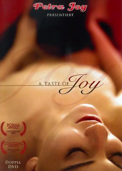 pornić-ukus-radosti