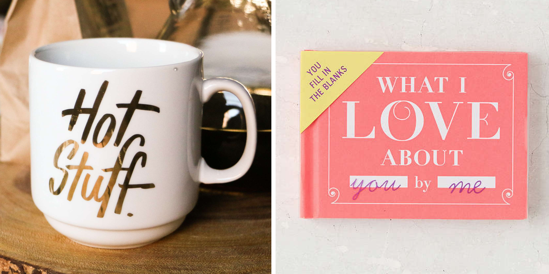11 cheap valentine's day gifts - thoughtful gift ideas under $20, Ideas