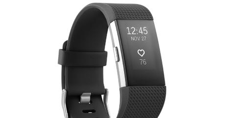 Watch, Gadget, Fashion accessory, Bracelet, Wristband, Watch phone, Mobile phone, Technology, Electronic device, Jewellery,