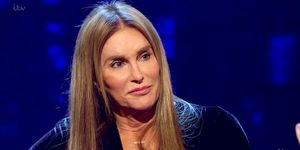 Caitlyn Jenner 'didn't trust' the Kardashians not to leak news of her gender reassignment surgery