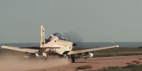 Aircraft, Vehicle, Airplane, Aviation, Aerospace manufacturer, Air force, Flight, Jet aircraft, Military aircraft, Landing,