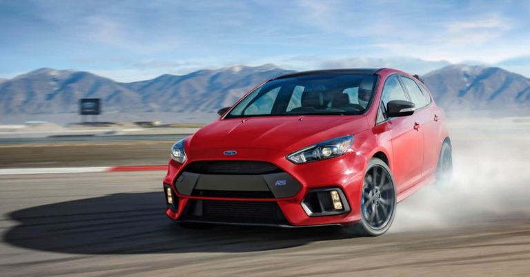 Best Stick Shift Cars Best Cars That Still Offer A Manual - Best ford vehicles