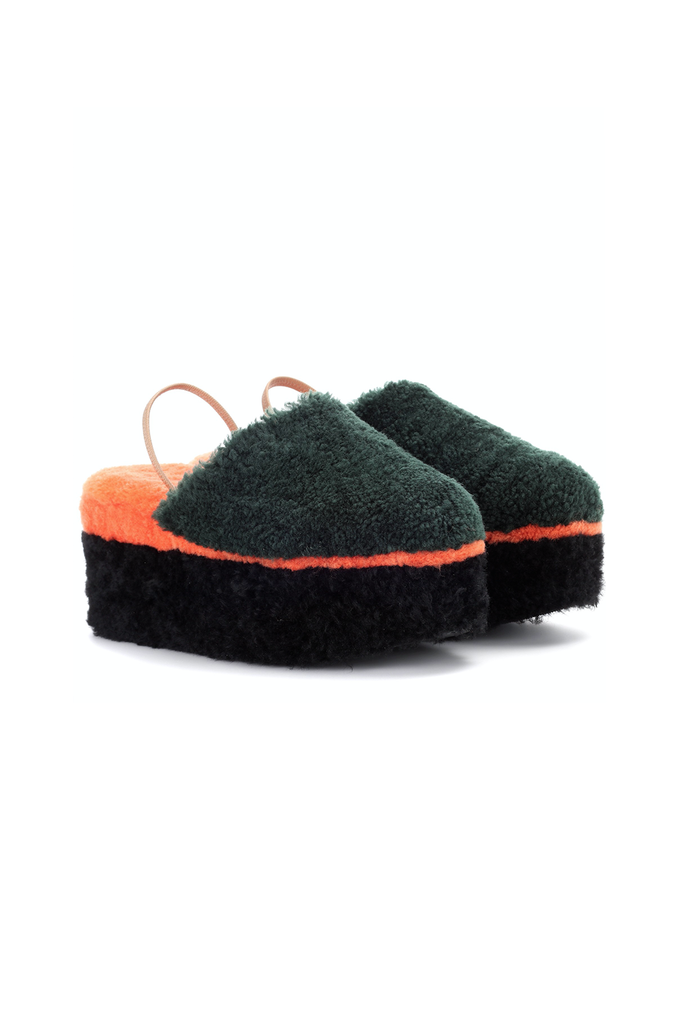 ef0b30b0c7b8 13 Best Slippers for Women - Comfy and Stylish Slippers to Wear in 2018