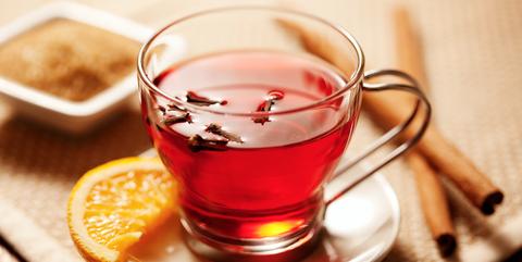 Drink, Punsch, Chinese herb tea, Grog, Earl grey tea, Alcoholic beverage, Hot toddy, Food, Wedang jahe, Tea,
