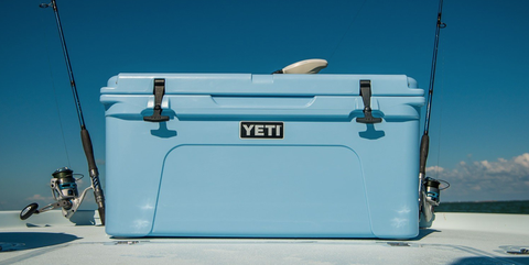 Aqua, Turquoise, Blue, Azure, Fashion accessory, Bag, Handbag, Electric blue, Cooler, Turquoise,
