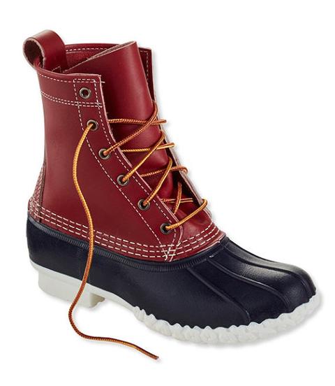 Footwear, Shoe, Boot, Maroon, Brown, Work boots, Snow boot, Durango boot, Steel-toe boot, Hiking boot,