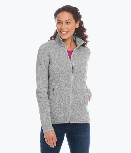 Clothing, Outerwear, Hood, Hoodie, Jacket, Sleeve, Neck, Sweater, Top, Sweatshirt,