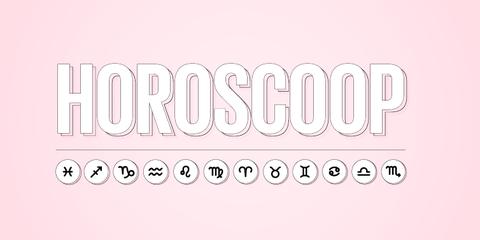 Text, Font, Pink, Logo, Graphics,