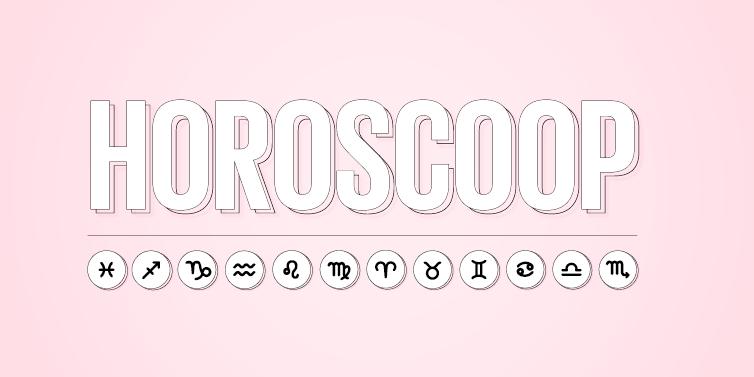 Horoscoop Woensdag 30 Mei
