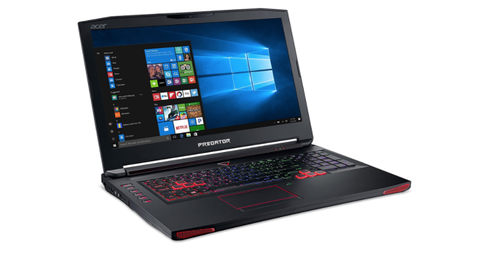 Laptop, Technology, Electronic device, Screen, Personal computer, Netbook, Product, Multimedia, Computer, Output device,