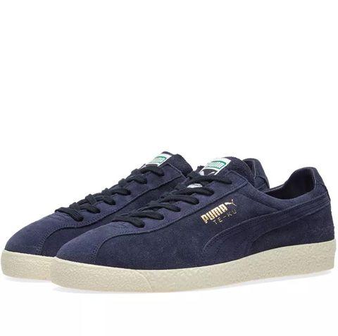 Shoe, Footwear, Sneakers, Black, Outdoor shoe, Product, Skate shoe, Walking shoe, Athletic shoe, Plimsoll shoe,