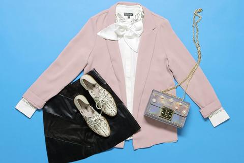 Outerwear, Beige, Paper, Illustration, Formal wear,