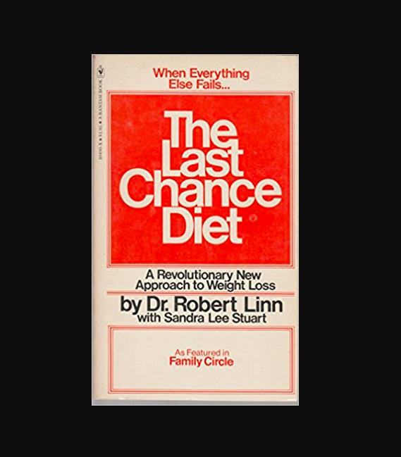The Most Popular Diet The Year You Were Born Fad Trend Diets