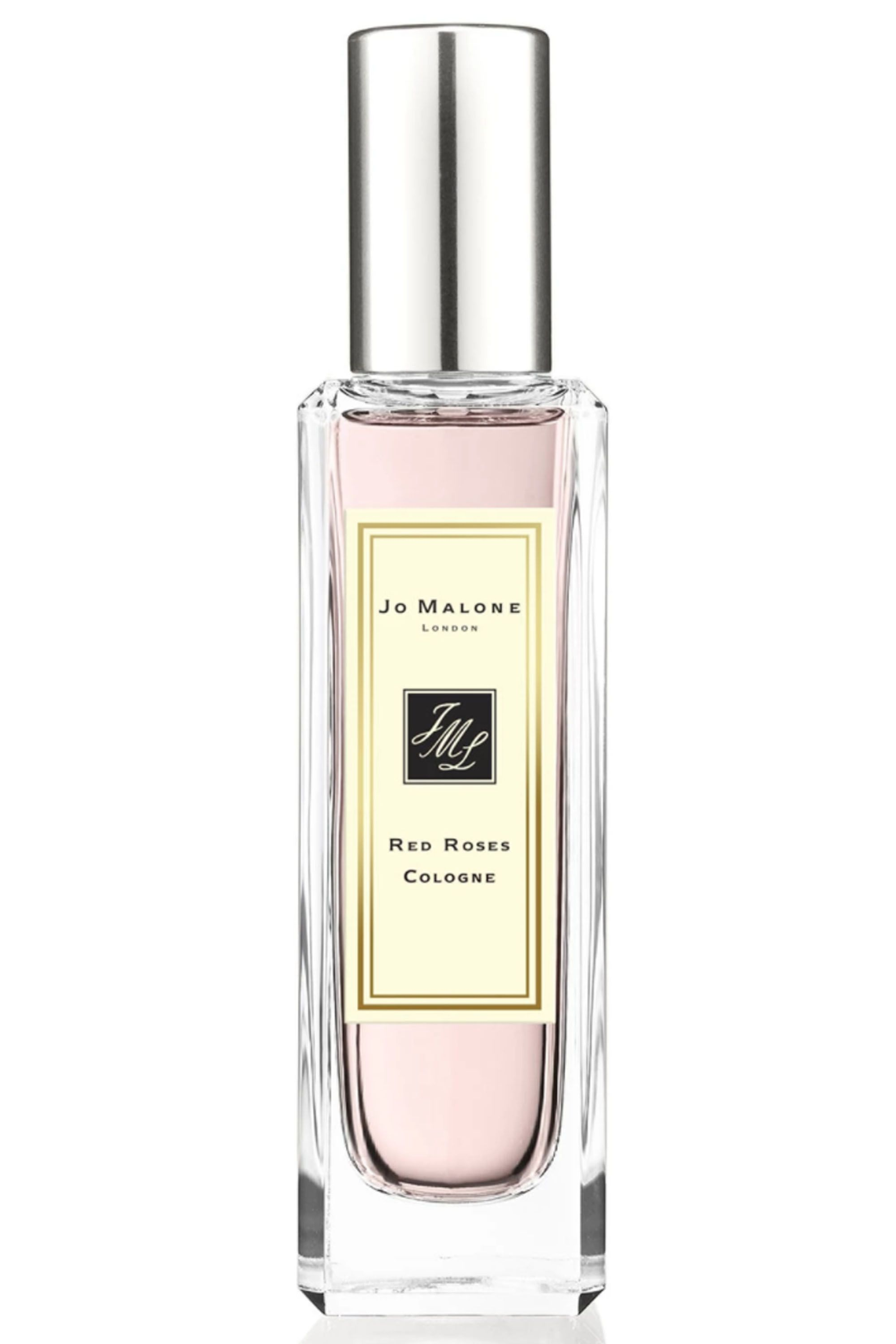 15 Sexy Perfumes Best New Perfumes For Spring