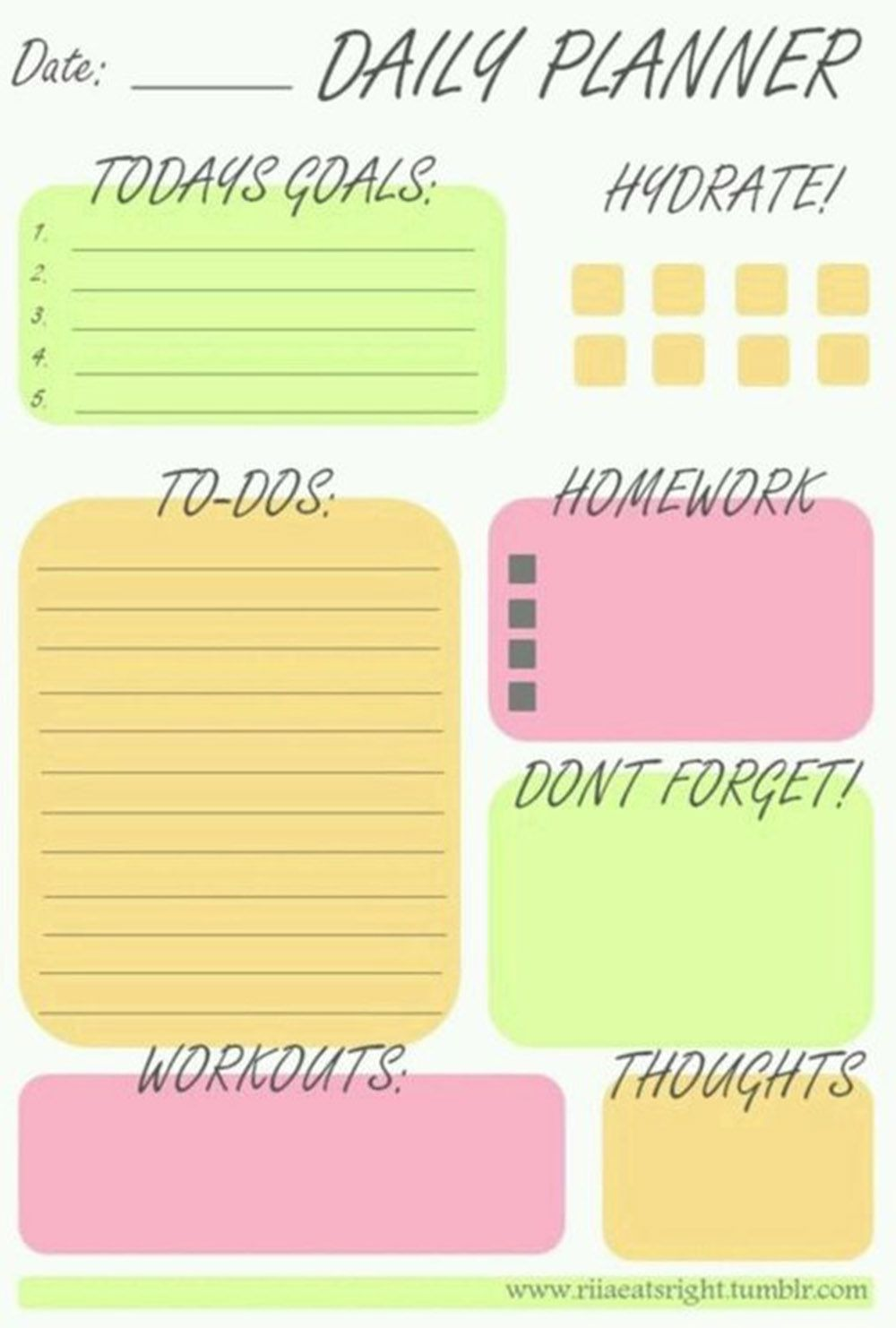 revision timetable, revision timetable template, best ways to revise, revision timetable maker,