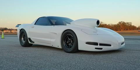 Land vehicle, Vehicle, Car, Sports car, Motor vehicle, Automotive design, Automotive exterior, Wheel, Hood, Performance car,