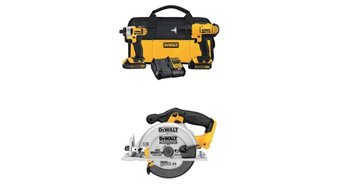 Tool, Machine, Power tool, Wheel,