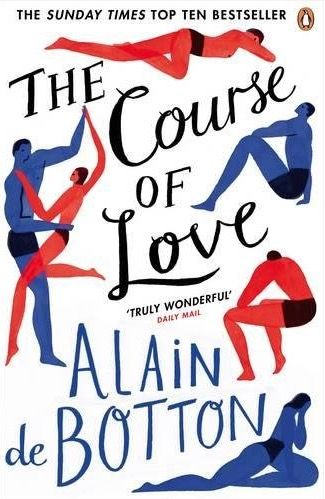 12 non-cringy books about love to add to your reading list