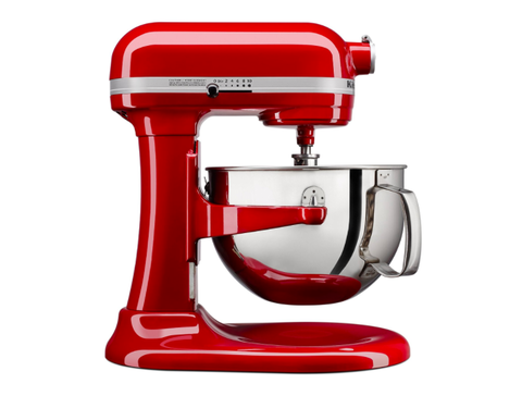 Mixer, Kitchen appliance, Small appliance, Home appliance,