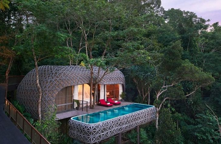 /luxury-private-swimming-pools