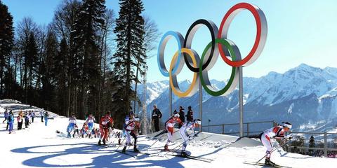 Snow, Winter, Winter sport, Recreation, Ski, Ski Equipment, Skiing, Biathlon, Fun, Cross-country skiing,