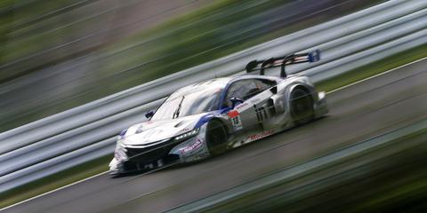 Land vehicle, Vehicle, Car, Auto racing, Motorsport, Sports car, Sports car racing, Endurance racing (motorsport), Race car, Performance car,