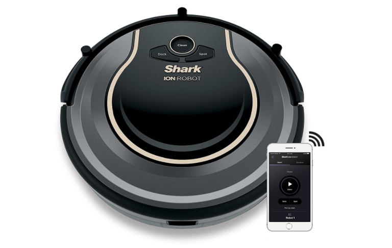 The Best Robot Vacuums For Hands Free Cleaning