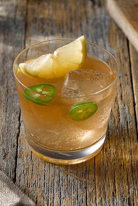Drink, Food, Sour, Whiskey sour, Alcoholic beverage, Ingredient, Caipirinha, Rickey, Shrub, Caipiroska,