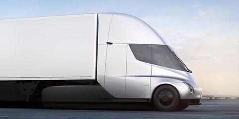 Land vehicle, Vehicle, Transport, Car, Mode of transport, Motor vehicle, Commercial vehicle, RV, Automotive design, Automotive wheel system,