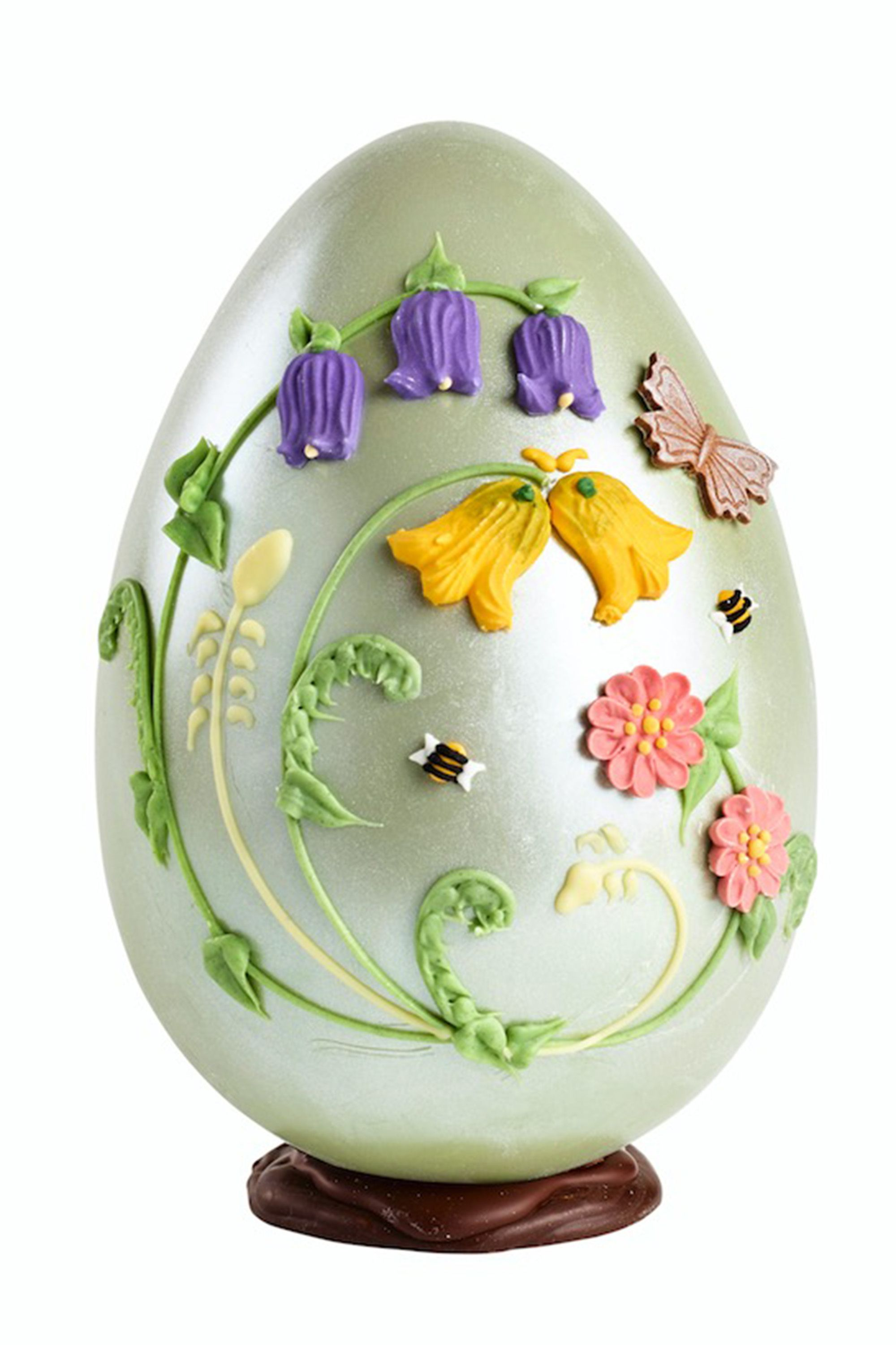 10 of the best luxury easter eggs negle Image collections