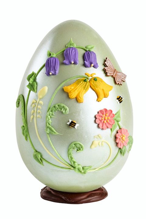 10 of the best luxury easter eggs image negle Gallery