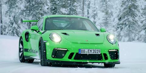 Land vehicle, Vehicle, Car, Supercar, Automotive design, Motor vehicle, Sports car, Porsche, Performance car, Porsche 911,