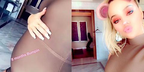 Selfie, Leg, Waist, Blond, Thigh, Hip, Abdomen, Photography, Hand, Trunk,