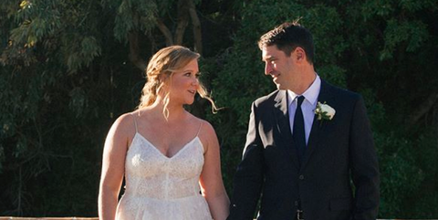Bride, Gown, Photograph, Wedding dress, Dress, Ceremony, Wedding, Bridal clothing, Formal wear, Suit,