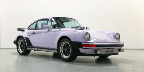 Land vehicle, Vehicle, Car, Porsche 911 classic, Regularity rally, Porsche 930, Motor vehicle, Coupé, Porsche, Rim,