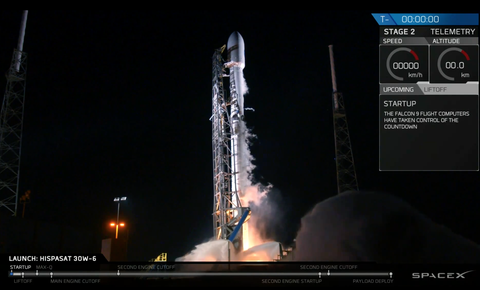 spacexx-50-hispasat.jpg