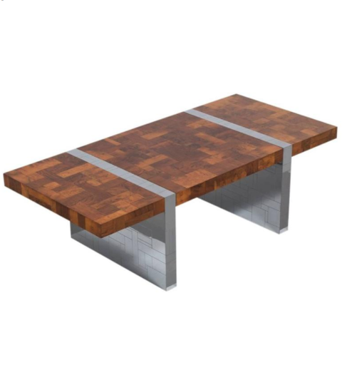 Furniture, Coffee table, Table, Outdoor table, Wood, Wood stain, Rectangle, Hardwood, Plywood, Sofa tables,