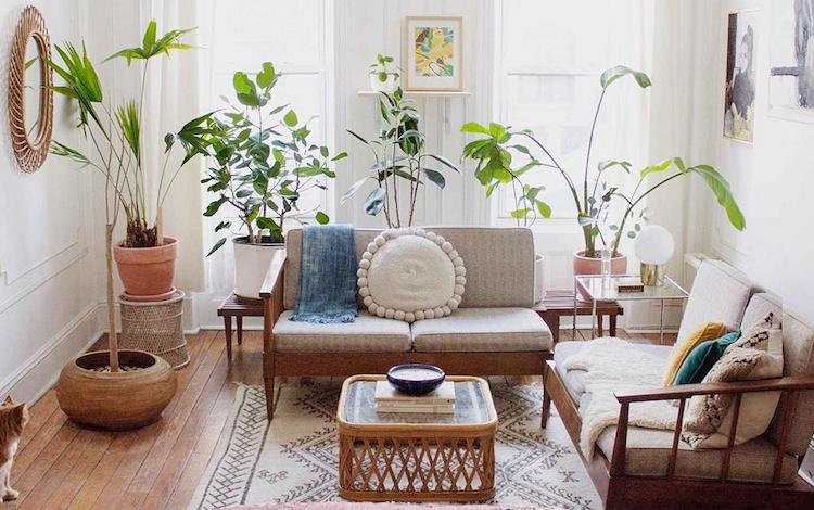 I 10 Migliori Account Di Interior Design Da Seguire Su Instagram