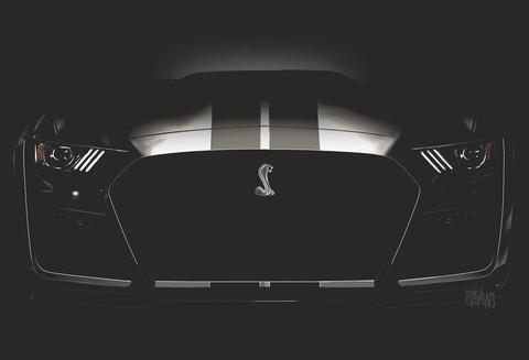 Vehicle, Car, Automotive design, Supercar, Sports car, Performance car, Concept car, Race car, Coupé, Maserati,