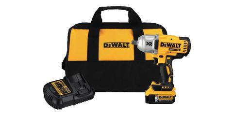 Handheld power drill, Impact wrench, Tool, Impact driver, Drill, Hammer drill, Screw gun, Power tool,