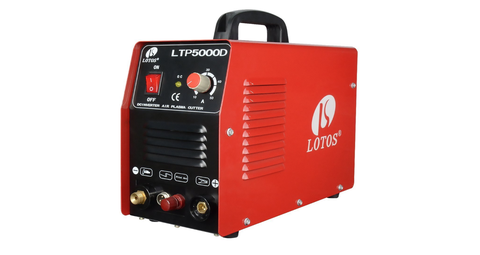 Product, Electronic instrument, Power inverter, Technology, Electronic device, Battery charger, Power supply, Machine, Electronics accessory,