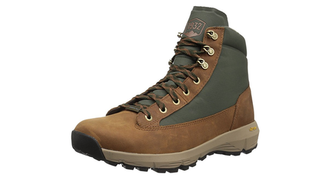 4272dd87cf2 12 Best Hiking Boots of 2018 - Men s Hiking Shoes for Short Hikes or ...