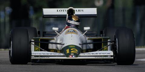 Formula one, Race car, Formula one car, Open-wheel car, Formula libre, Formula one tyres, Formula racing, Vehicle, Tire, Automotive tire,