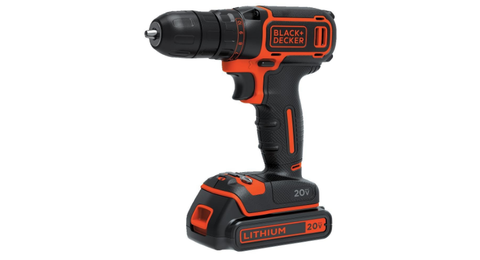 Impact wrench, Handheld power drill, Impact driver, Tool, Screw gun, Hammer drill, Drill, Power tool,