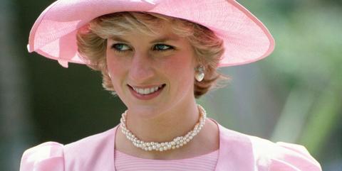 Pink, Hat, Clothing, Skin, Sun hat, Beauty, Smile, Fashion accessory, Lip, Headgear,