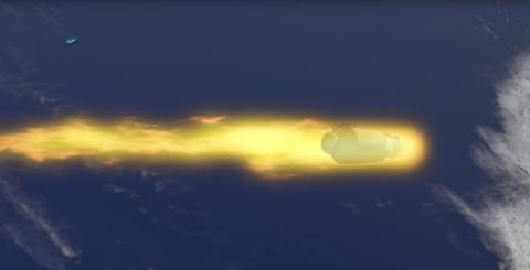 tiangong-1-reentry.jpg