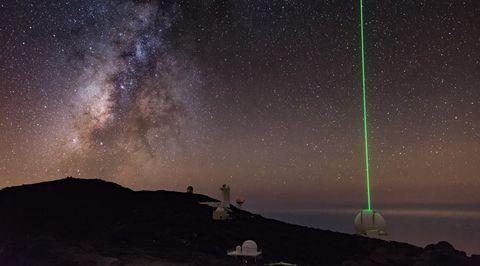 william-herschel-telescope.jpg